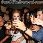 aubreyoday_kimlee_shark_sunofhollywood_40