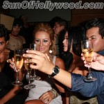aubreyoday_kimlee_shark_sunofhollywood_41