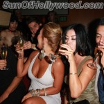 aubreyoday_kimlee_shark_sunofhollywood_42