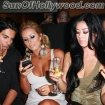 aubreyoday_kimlee_shark_sunofhollywood_44