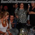 aubreyoday_kimlee_shark_sunofhollywood_48