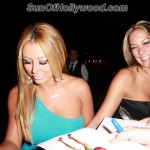 aubreyoday_paulalabaredas_sunofhollywood_13