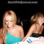aubreyoday_paulalabaredas_sunofhollywood_14