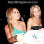 aubreyoday_paulalabaredas_sunofhollywood_15