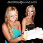 aubreyoday_paulalabaredas_sunofhollywood_17