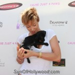 causejust4paws_SunOfHollywood_87