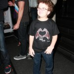 keenancahill_SunOfHollywood_02