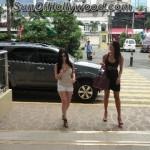 kimlee_philippines_apldeap_04