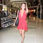 kirstinacolonna_secrets_SunOfHollywood_13