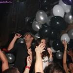 melissamolinaro_piranha_lasvegas_02_SunOfHollywood_32