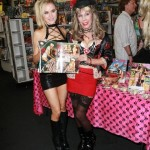 paulalabaredas_susanblock_girlsandcorpses_meltdowncomics_SunOfHollywood_06