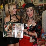paulalabaredas_susanblock_girlsandcorpses_meltdowncomics_SunOfHollywood_07