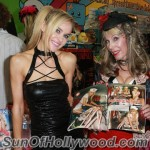 paulalabaredas_susanblock_girlsandcorpses_meltdowncomics_SunOfHollywood_10