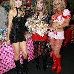 paulalabaredas_susanblock_girlsandcorpses_meltdowncomics_SunOfHollywood_11