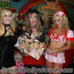 paulalabaredas_susanblock_girlsandcorpses_meltdowncomics_SunOfHollywood_12