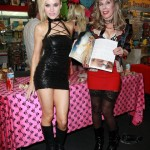 paulalabaredas_susanblock_girlsandcorpses_meltdowncomics_SunOfHollywood_13