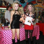 paulalabaredas_susanblock_girlsandcorpses_meltdowncomics_SunOfHollywood_15