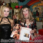 paulalabaredas_susanblock_girlsandcorpses_meltdowncomics_SunOfHollywood_16