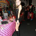 paulalabaredas_susanblock_girlsandcorpses_meltdowncomics_SunOfHollywood_22