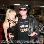 paulalabaredas_susanblock_girlsandcorpses_meltdowncomics_SunOfHollywood_24
