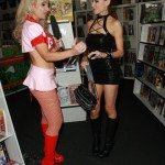 paulalabaredas_susanblock_girlsandcorpses_meltdowncomics_SunOfHollywood_27
