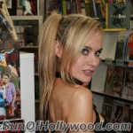 paulalabaredas_susanblock_girlsandcorpses_meltdowncomics_SunOfHollywood_36