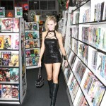 paulalabaredas_susanblock_girlsandcorpses_meltdowncomics_SunOfHollywood_42
