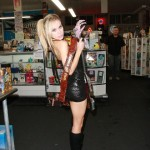 paulalabaredas_susanblock_girlsandcorpses_meltdowncomics_SunOfHollywood_48