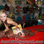 paulalabaredas_susanblock_girlsandcorpses_meltdowncomics_SunOfHollywood_53
