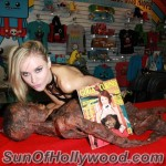 paulalabaredas_susanblock_girlsandcorpses_meltdowncomics_SunOfHollywood_54