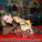paulalabaredas_susanblock_girlsandcorpses_meltdowncomics_SunOfHollywood_55