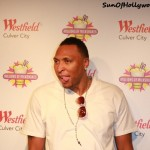 Shawn Marion... He's Such A Player
