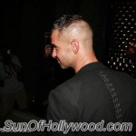 situation_trousdale_SunOfHollywood_02