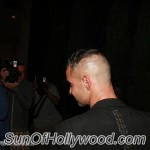 situation_trousdale_SunOfHollywood_03