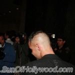 situation_trousdale_SunOfHollywood_04