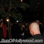 situation_trousdale_SunOfHollywood_06