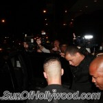 situation_trousdale_SunOfHollywood_07