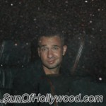 situation_trousdale_SunOfHollywood_11