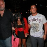 snooki_geisha_sunofhollywood_06