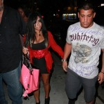 snooki_geisha_sunofhollywood_07