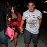 snooki_geisha_sunofhollywood_09