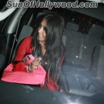 snooki_geisha_sunofhollywood_24