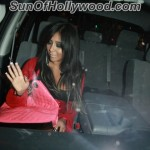 snooki_geisha_sunofhollywood_25