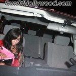 snooki_geisha_sunofhollywood_27