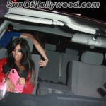 snooki_geisha_sunofhollywood_28