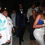snoopdogg_bmi_sunofhollywood_07