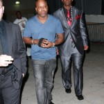 snoopdogg_bmi_sunofhollywood_tooshort_05