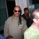 steviewonder_chows_sons_sunofhollywood_05