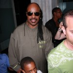 steviewonder_chows_sons_sunofhollywood_06