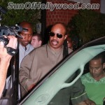 steviewonder_chows_sons_sunofhollywood_10
